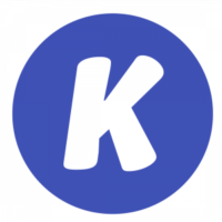 Kami Chrome Extension