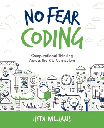No Fear Coding