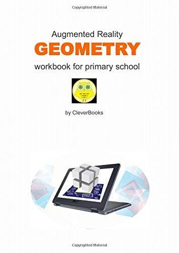 Cleverbooks Geometry