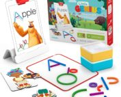 Osmo Little Genuis for Fire Tablet